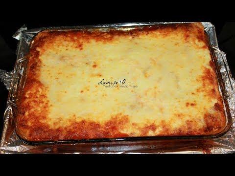 recette-lasagne-facile-|-episode-33-{-creole-}