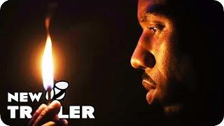 Fahrenheit 451 Trailer (2018) HBO Movie