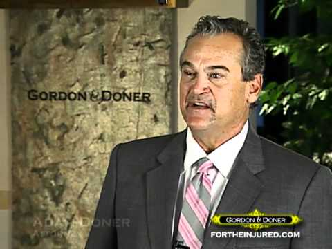 Legal malpractice can occur in any area of law and take many forms. Gordon and Doner