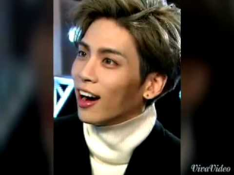 Jonghyun shinee - crazy