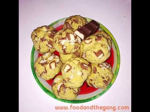 diy-cookies-kinder-recette-recipe