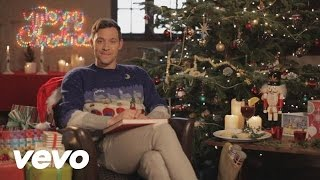 Смотреть клип Will Young - Lie Next To Me