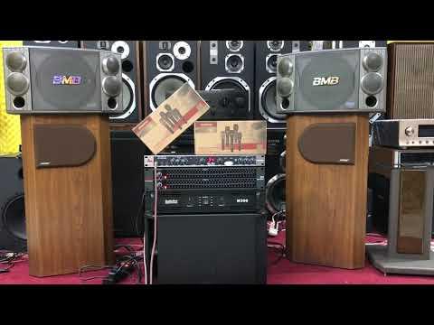 Bộ karaoke 15 tr900 test gửi bác Hồi( Thái Bình).Lh Quang Ngọc 0984.382.283