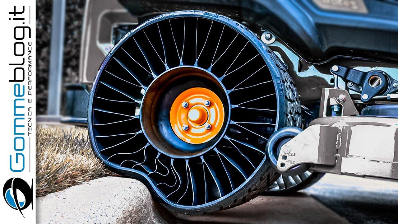 9 Amazing Car Inventions That Are On Another Level !!