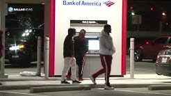 Glitch causes Houston ATM to spit out $100 bills