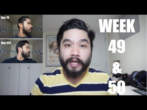 week-49-&-50---minoxidil-beard-journey