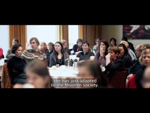 Gnarr -  Icelandic Documentary [Subtitled] - Best Party: Defeating Criminal Bankers