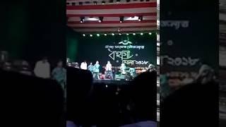 #মনোমোহন  live#ukhah pagol#Chaliha nagar,Tinsukia