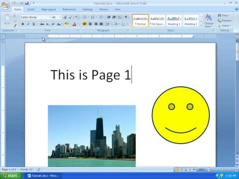 microsoft word download for free