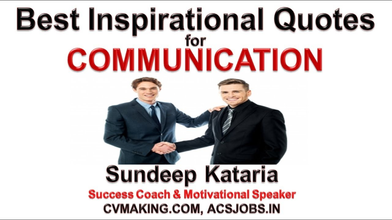 communication is the cornerstone Communications & problem solving  the cornerstone of interpersonal management skills is _____  when your goal is communication,.