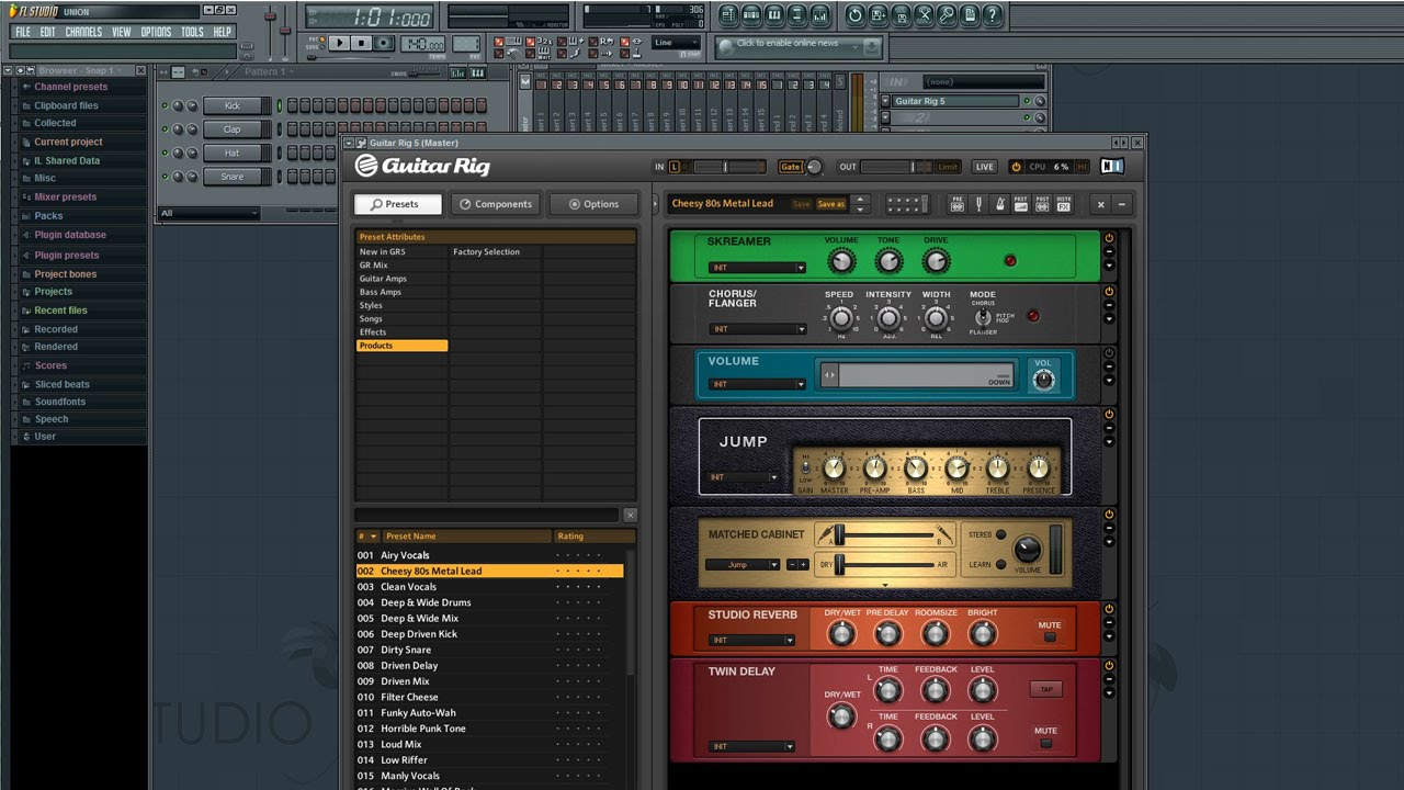 fl studio 9 full version