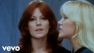 Abba - Knowing Me, Knowing You(Music video by Abba performing Knowing Me, Knowing You. (C) 1976 Polar Music International AB., 2009-10-08T06:16:14.000Z)