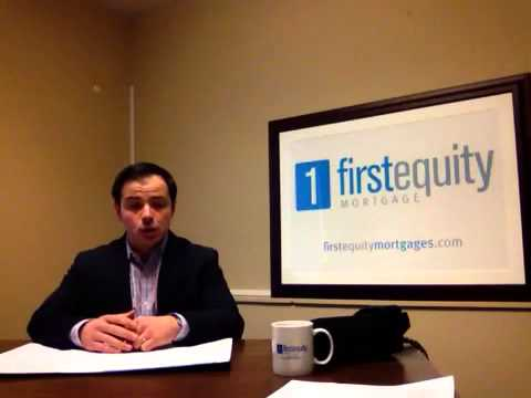 Q & A of 203k Renovation Loans at First Equity Mortgage Sea Girt NJ