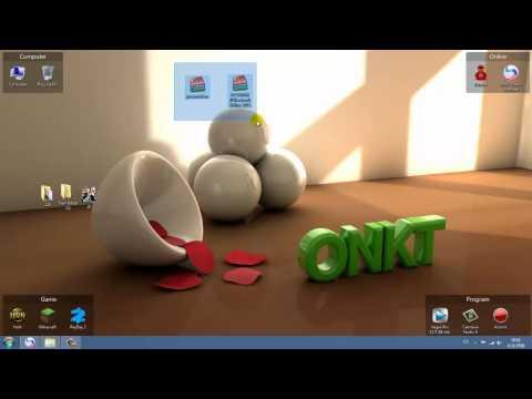 [ONKT]-วิธีโหลดเกม PB PBlackout Offline 2015 ง่ายๆ!!!
