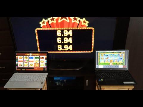 Игры Гладиаторы – играть онлайн бесплатно