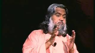 The Science of Tongues by Sadhu Sundar Selvaraj PART 1