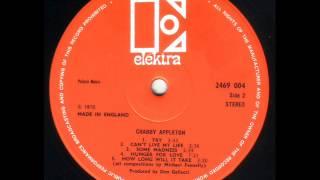 Crabby Appleton - Crabby Appleton full album