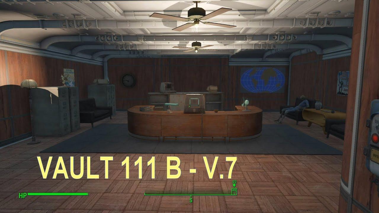 111 Minecraft Mod Vault