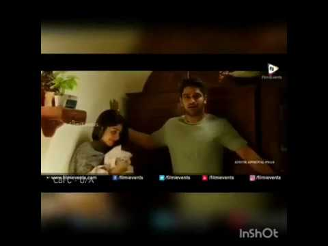 konjali song promo diya| kanam| Sai...