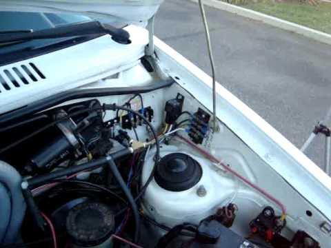 $7,500 Electric Conversion.wmv