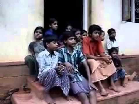 Thingalum Tharangalum - Nostalgic Reminiscences of School Days
