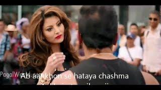 Love Dose Remix Yo Yo Honey Singh Latest Dj Songs 2019 - YouTube remix dj song
