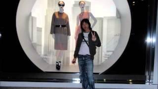 Kristal-Cinta 3 Segi Original Video