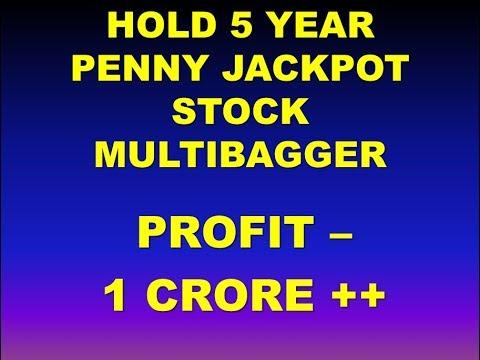 Penny Multibagger Stocks Below 20 - Best Top stock picks for  2018 India|penny stock below 1 rupee