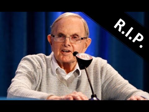 Ralph Wilson ● A Simple Tribute