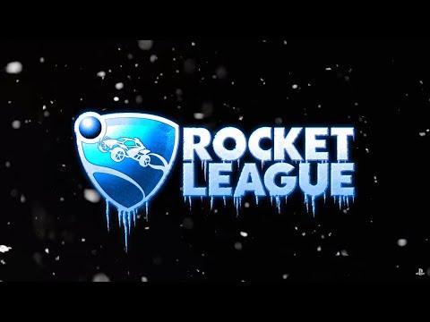 Rocket League REACCIÓN - MUTADORES y HOCKEY