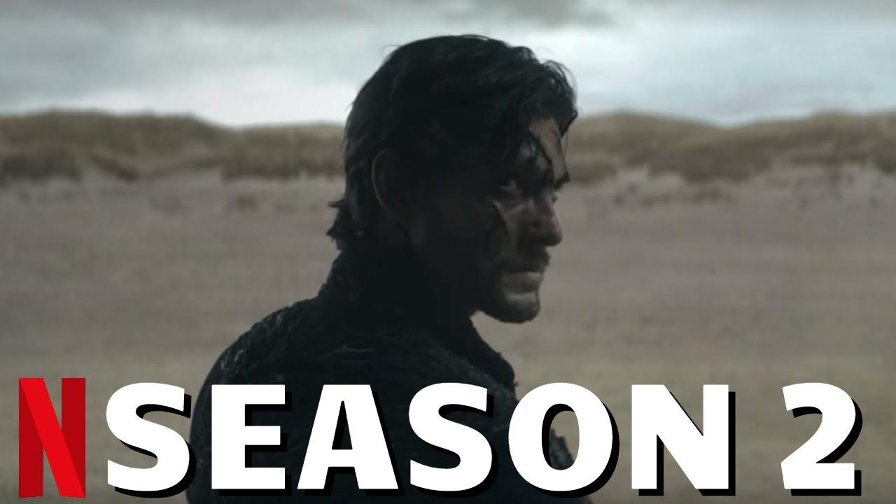 Download SHADOW AND BONE Season 2 Teaser Trailer (Extended Cast Version)   Netflix Original Series (2021)