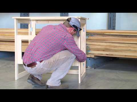 diy-folding-woodworking-table-with-swapping-tops-for-router-table,-down-draft-sanding,-or-work-table