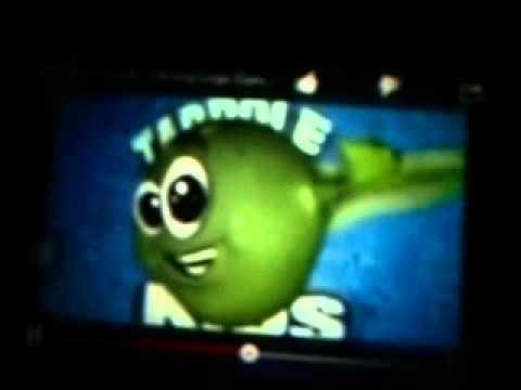 Tadpole Kids 1999 Youtube