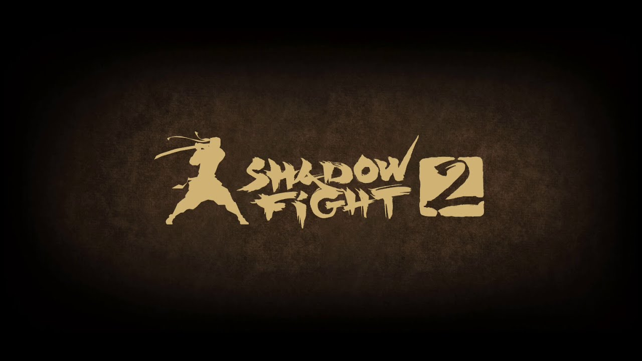 Shadow Fight 2 : Lynx - First Bodyguard Fight HD фотки