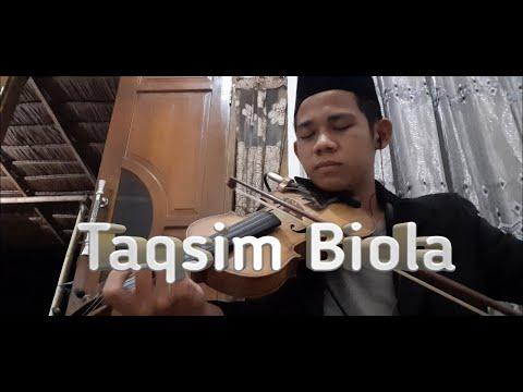 biola-melayu-tersedih-di-indonesia