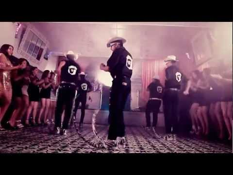 3ball mty - Intentalo (Erick Solis Rmx pvt 2012 ft Alta Frecuencia Producer)