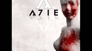 A7IE - The Blaze (remixed by project rotten)