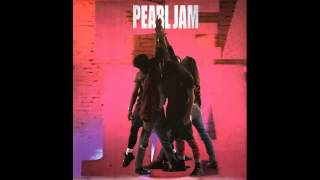 Repeat youtube video Pearl Jam -Ten (1 album -1991) -Full album