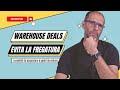 Amazon Warehouse Deals: i prodotti usati da [non] acquistare