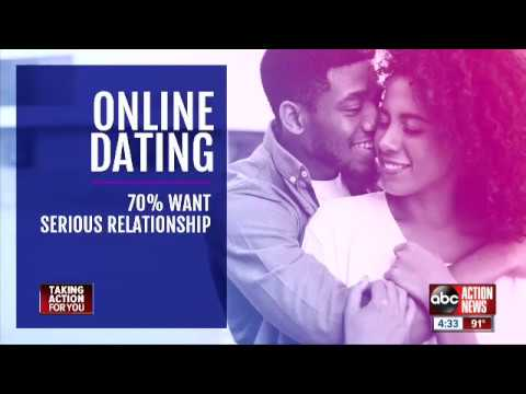 obc online dating