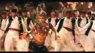 Sir Masood Ki Pasand-Chamma Chamma -(China Gate) -Urmila