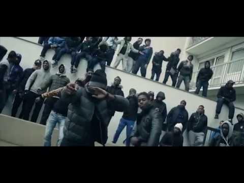 Trap Français Mix