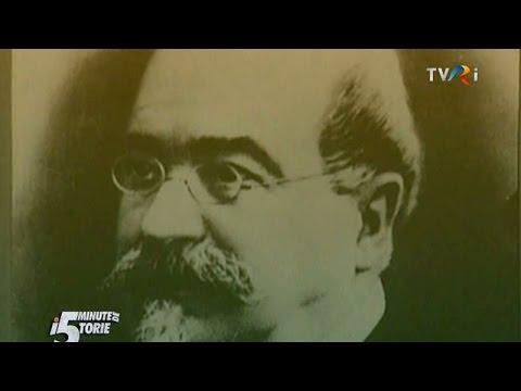5 minute de istorie: Care este Ziua Independenţei României: 9 sau 10 mai 1877?
