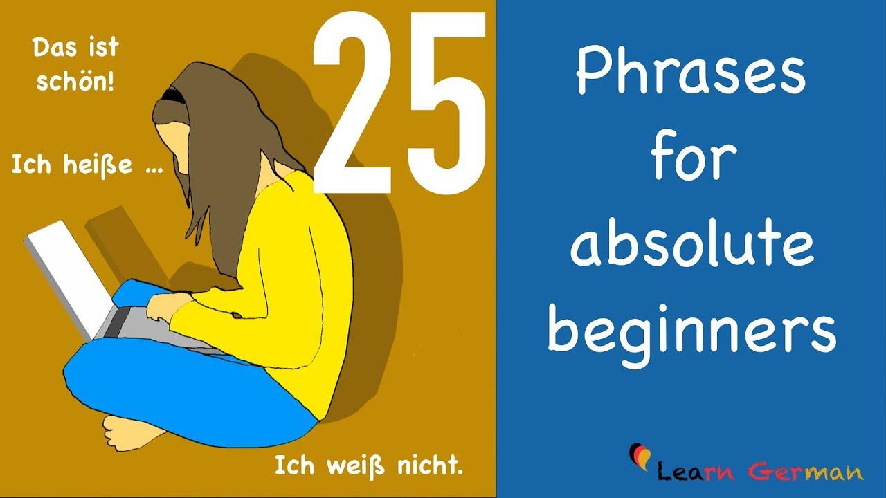 learngermanoriginal learngerman germanvocabulary