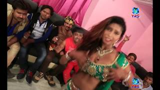 ऊपर के लेम की नीचे के || Hot Bhojpuri Song In Choli ||  Khusboo Uttam | Latest Bhojpuri Song