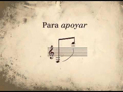 Importancia de la Música