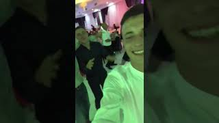 Армянская свадьба 🎩 танец 🕺 музыка 🎵