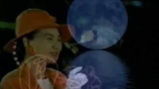鳳飛飛好歌MV - 《月夜愁》