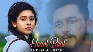 Heartbeat School Love Story Navdeep Singh latest punjabi song 2019 LoveSHEET