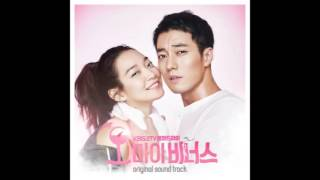 JONGHYUN - Beautiful Lady (Oh My Venus OST Part.1)